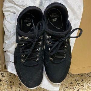 Nike women's shoes